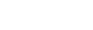 Frenc association of Maîtres Restaurateurs