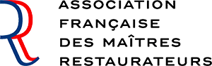 French association of Maîtres Restaurateurs